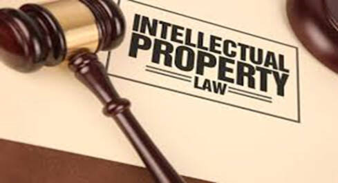 Property Law Image